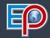 Еврорус-сервис