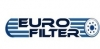Еврофильтр