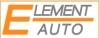 Интернет-магазин автомобильных фильтров элемент авто