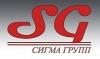 Сигма групп-спецтехника и коммунальные машины