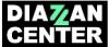 Сервисный центр diazan