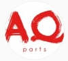 Aqparts