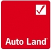 Auto-land