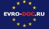 Evro-docru