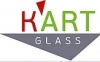 "Компания ""K'art glass"""