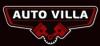 Автосервис auto-villa