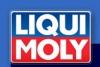 """Компания """"Liquimoly"""""""