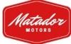 Матадор моторс