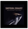 Shotgun_exhaust