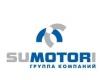 Сумотори-авто kia