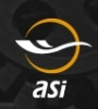 Группа компаний азияспецимпорт