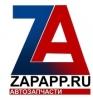 Zapappru