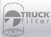 Truck-filter