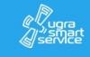 Югра смарт сервис