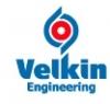 Велькин
