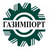 """Организация """"Газимпорт"""""""