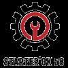 "Организация ""Starter'ok 58"""